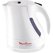 Moulinex Wasserkocher BY1071 Principio weiss