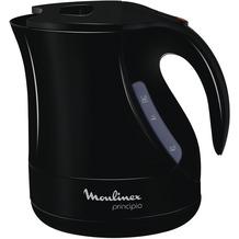 Moulinex Wasserkocher BY1078 Principio schwarz