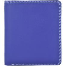 Mywalit Standard Geldbörse Leder 10 cm lavender