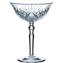Nachtmann Cocktailschale 520/8 Palais