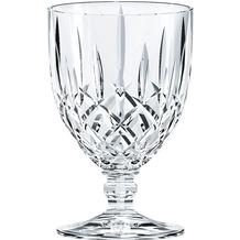 Nachtmann Kelchglas groß 4er-Set Noblesse