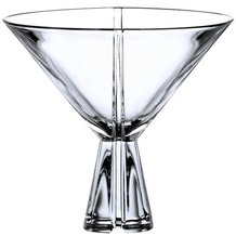 Nachtmann Martini/Cocktail Havanna
