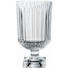 Nachtmann Minerva Vase 32cm
