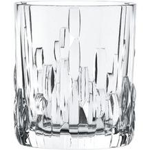 Nachtmann Shu Fa Whisky Tumbler 4er Set