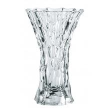 Nachtmann Sphere Vase klein