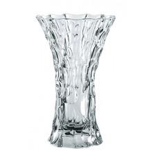 Nachtmann Sphere Vase