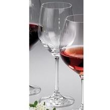 Spiegelau Spiegelau Rotwein-/Wasserglas 424ml Vino Grande Set