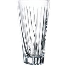 Nachtmann Vase Art Deco 28 cm