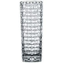 Nachtmann Vase Bossa Nova, 28 cm hoch, schmale Version