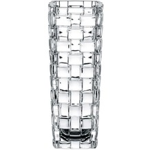 Nachtmann Vase Kristall Bossa Nova  16 cm