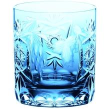 Nachtmann Whisky pur Traube aqua 9 cm