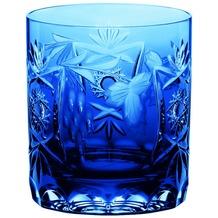 Nachtmann Whisky pur Traube kobalt 9 cm