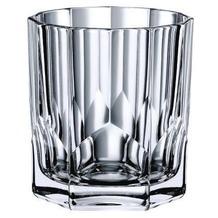 Nachtmann Whisky Set Aspen 71 4er Set