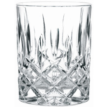 Nachtmann Whiskybecher Set Noblesse 4er Set