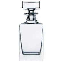 Nachtmann Whiskyflasche Julia/Paola 3/4 l