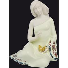 NADAL Figur Sensitivity 11,0 cm