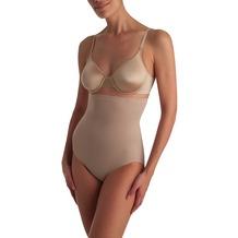 Naomi & Nicole Hoher Slip nude XL