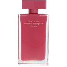 Narciso Rodriguez Fleur Musc For Her edp spray 100 ml
