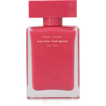 Narciso Rodriguez Fleur Musc For Her edp spray 50 ml