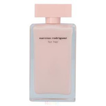 Narciso Rodriguez For Her edp spray 100 ml