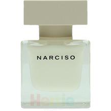 Narciso Rodriguez Narciso edp spray 30 ml
