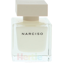 Narciso Rodriguez Narciso edp spray 50 ml