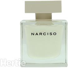 Narciso Rodriguez Narciso edp spray 90 ml