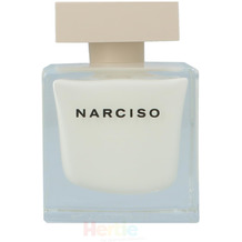 Narciso Rodriguez Narciso edp spray 90 ml