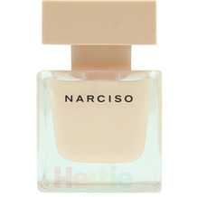 Narciso Rodriguez Narciso Poudree edp spray 30 ml