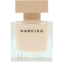 Narciso Rodriguez Narciso Poudree edp spray 50 ml