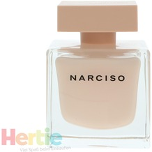 Narciso Rodriguez Narciso Poudree Edp Spray  90 ml
