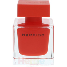 Narciso Rodriguez Narciso Rouge Edp Spray 50 ml
