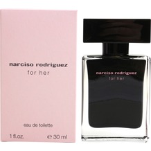 Narciso Rodriguez For Her Edt Spray 30 ml
