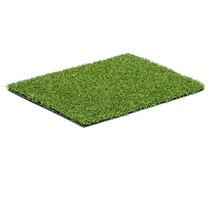 Natürlich Kunstrasen Kunstrasen Golf-Green 100 cm x Wunschlänge