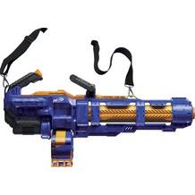Nerf N-Strike Elite TITAN