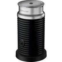 Nespresso Aeroccino 3, schwarz