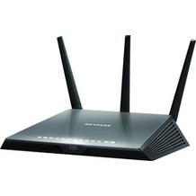 NETGEAR AC1900 WLAN LTE Modem Router - (R7100LG)