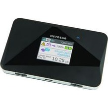 NETGEAR AirCard 785 4G LTE Mobiler Hotspot - (AC785)