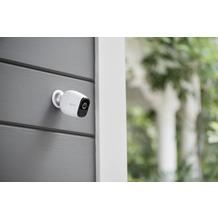 NETGEAR Arlo Pro Smart Home 3 HD-Kamera-Sicherheitssystem
