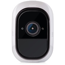 NETGEAR Arlo Pro Smart Home Zusatz-HD-Security-Kamera