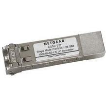 NETGEAR Transceiver 1000BASE-LX single-mode