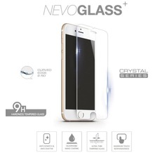 nevox NEVOGLASS tempered Glass, HUAWEI P Smart
