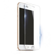 nevox NevoGlass tempered Glass für Apple iPhone 7 mit EASY APP