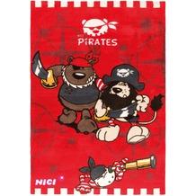 nici NICI.300 Pirates 120 x 180 cm