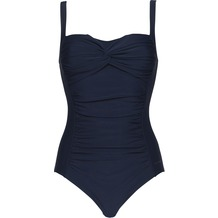 Nickey Nobel Badeanzug Elvira dark blue 36