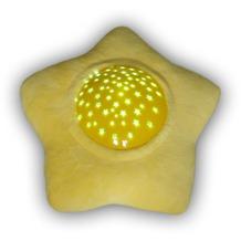 Niermann Standby Nachtlicht Soft Star Projektor