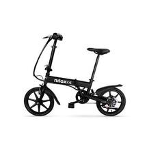 Nilox E-Bike x2
