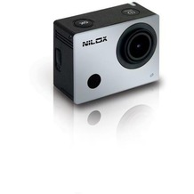 Nilox Actioncam F-60 reloaded plus