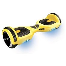 Nilox Doc Hoverboard 6.5 yellow