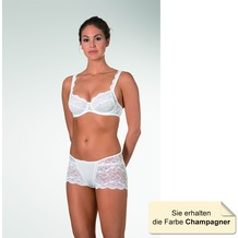 Nina von C. Bügel BH champ. 75E